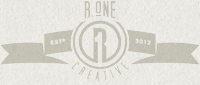 R.One Creative Website Design
