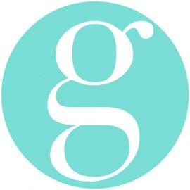 gg_favicon_blue_2