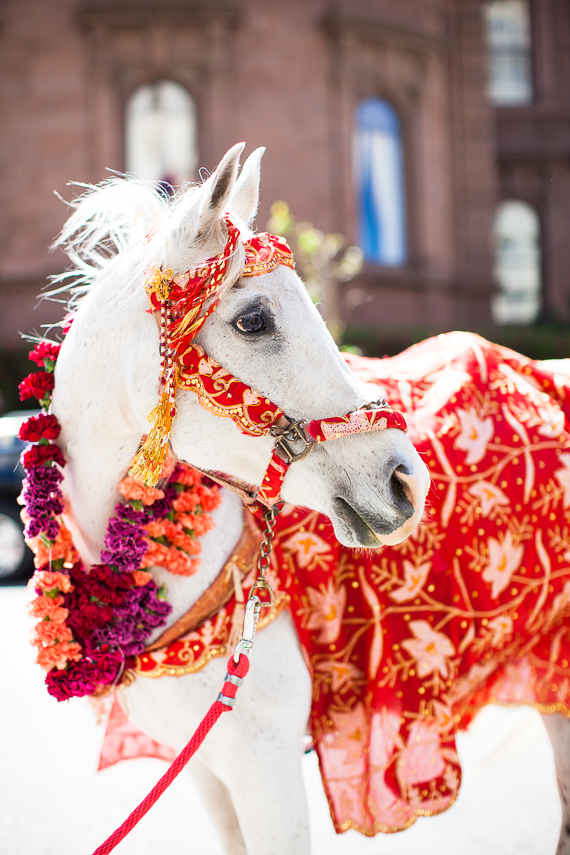 San-Francisco-Indian-wedding-16