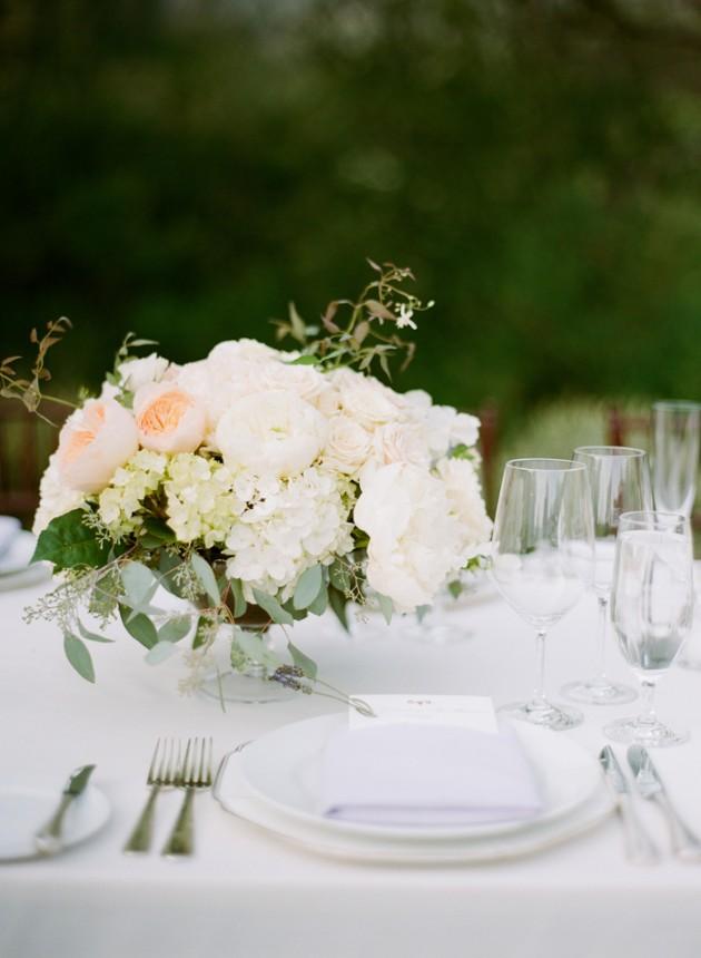 calistoga-ranch-napa-wedding-sylvie-gil-23-630x860