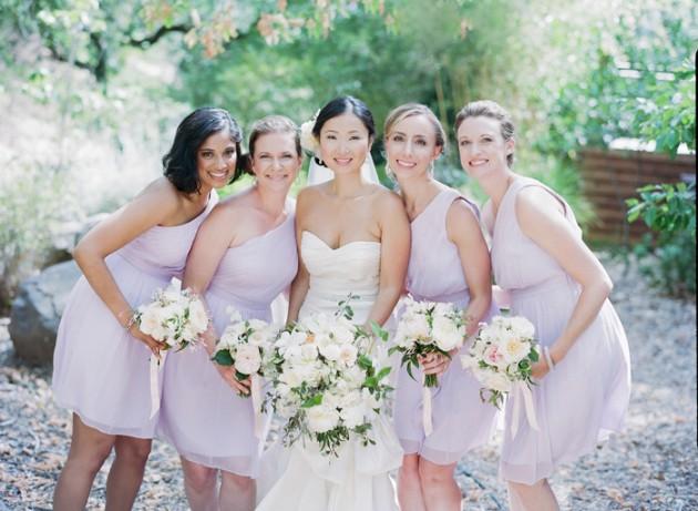 calistoga-ranch-napa-wedding-sylvie-gil-8-630x461