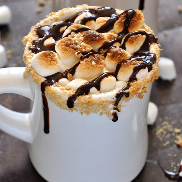 hot-cocoa6