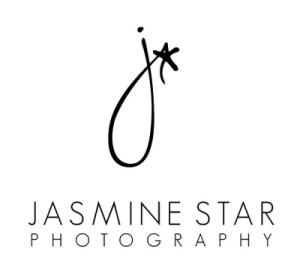 jasmine_hybrid1